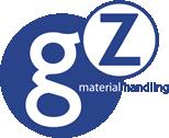 GZ Material Handling